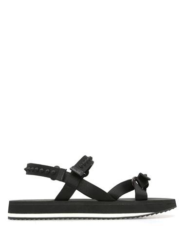 Sandalet-Dsquared2